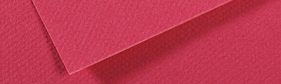 114 Raspberry, Mi-Teintes Canson 50 x 65 cm