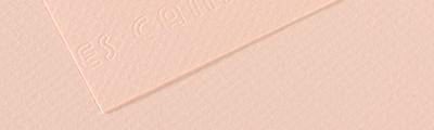 103 Dawn pink, Mi-Teintes Canson 50 x 65 cm