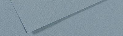 490 Light blue, Mi-Teintes Canson 50 x 65 cm