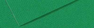 575 Viridian, Mi-Teintes Canson 50 x 65 cm
