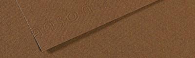 133 Sepia, Mi-Teintes Canson 50 x 65 cm