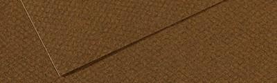 501 Tobacco, Mi-Teintes Canson 50 x 65 cm