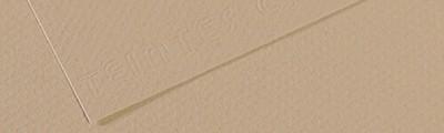 343 Pearl, Mi-Teintes Canson 50 x 65 cm