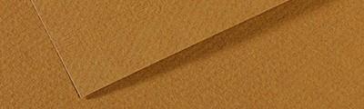 336 Sand, Mi-Teintes Canson 50 x 65 cm