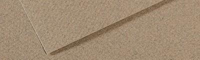 429 Felt grey, Mi-Teintes Canson 50 x 65 cm