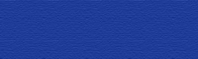 33 Kobaltowy, bibuła marszczona, rulon 50 x 200cm