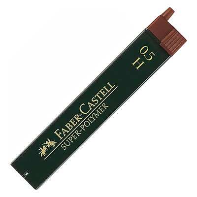 Faber Castell Super Polymer