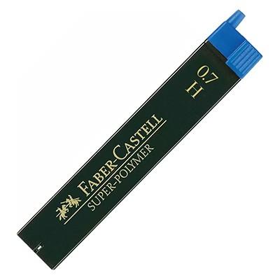 Faber-Castell Super-Polymer