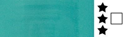 tusz akrylowy Liquitex 30 ml