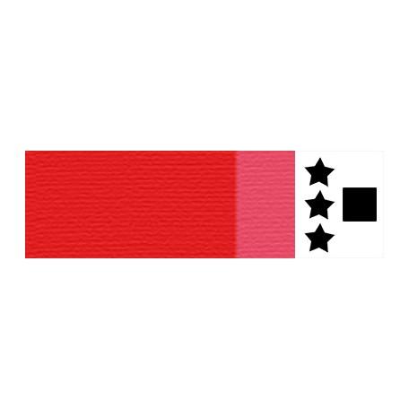 Lefranc red artystyczna farba olejna