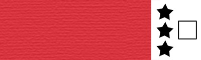 347 Rose madder hue, artystyczna farba olejna Lefranc 40ml