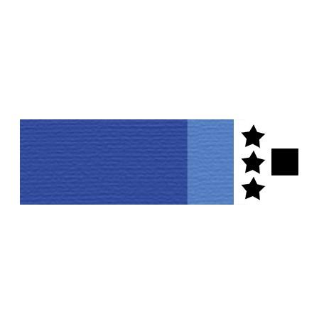 cobalt blue artystyczna farba olejna Lefranc