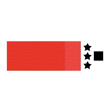 Cadmium red light artystyczna farba olejna Lefranc