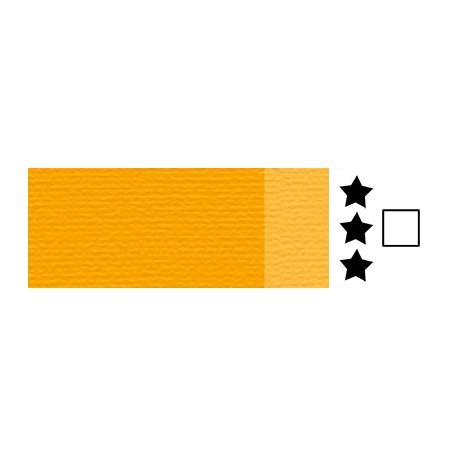 still de grain yellow artystyczna farba olejna Lefranc