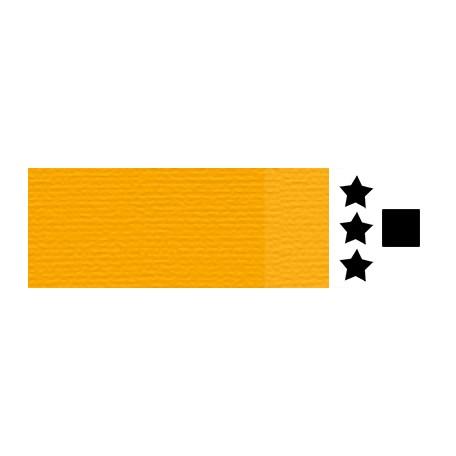 cadmium yellow lefranc farba olejna