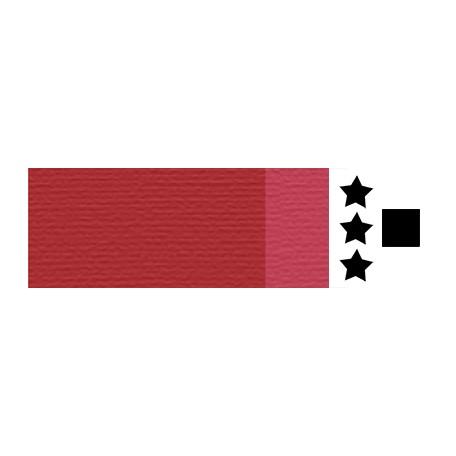 Cadmium free red deep farba olejna Lefranc