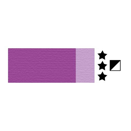 cobalt violet artystyczna farba olejna Lefranc