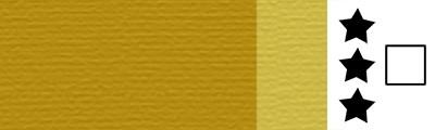 730 Still de grain green, artystyczna farba olejna Lefranc 40ml