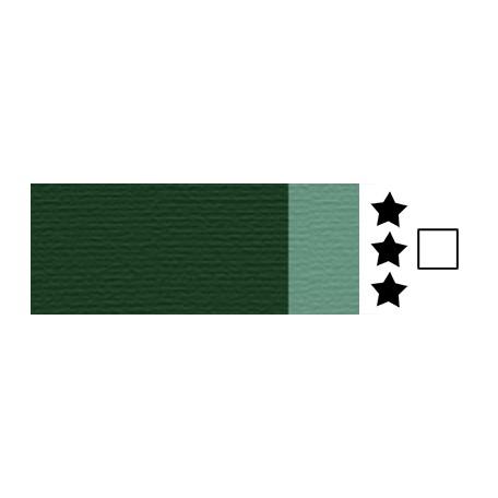 farba olejna Lefranc prussian green