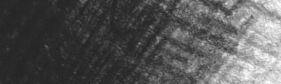 4B Pitt Graphite Matt, ołówek Faber-Castell