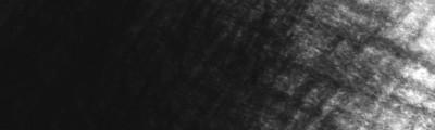 10B Pitt Graphite Matt, ołówek Faber-Castell