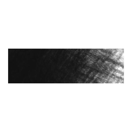 10B Pitt Graphite Matt ołówek Faber Castell
