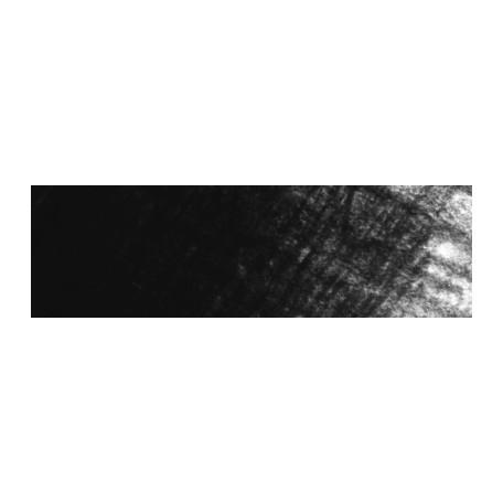 12B Pitt Graphite Matt ołówek Faber Castell