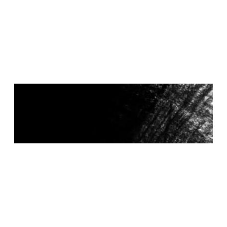 14B Pitt Graphite Matt ołówek Faber Castell