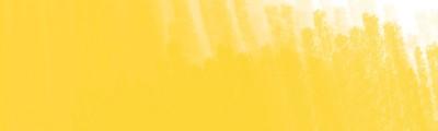 520 Medium Cadmium Yellow, kredka Caran d'Ache Luminance