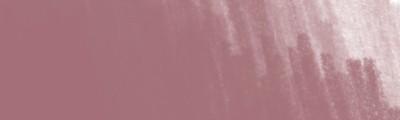 583 Violet Pink, kredka Caran d'Ache Luminance
