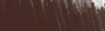 748 Dark Flesh, kredka Caran d'Ache Luminance