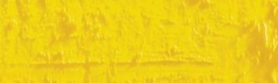 010 Yellow pastel olejna Neopastel