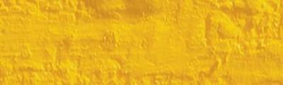 pastel olejna Neopastel