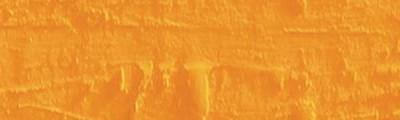 020 Golden Yellow pastel olejna Neopastel
