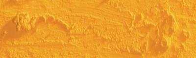 030 Orange pastel olejna Neopastel