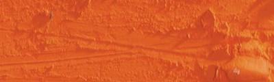 040 reddish yellow pastel olejna Neopastel