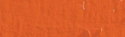 060 vermilion pastel olejna Neopastel