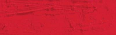 070 scrarlet pastel olejna Neopastel