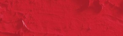 280 ruby red pastel olejna Neopastel