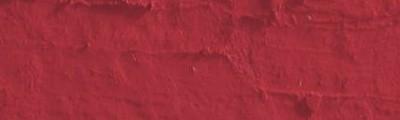 pastel olejna Neopastel indian red