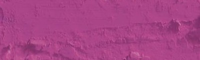 pastel olejna Neopastel purplish red