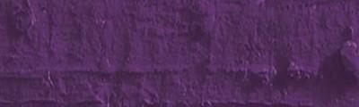 pastel olejna Neopastel lilac