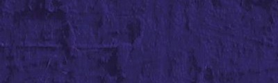 pastel olejna Neopastel violet