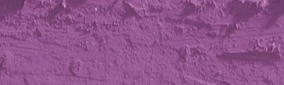 pastel olejna Neopastel aubergine
