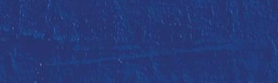 pastel olejna Neopastel ultramarine