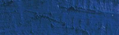 pastel olejna Neopastel night blue