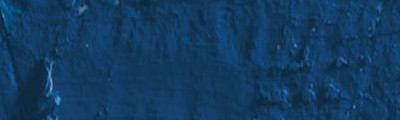 pastel olejna Neopastel prussian blue