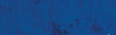 pastel olejna Neopastel blue