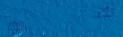 pastel olejna Neopastel gentian blue