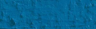 pastel olejna Neopastel cobalt blue hue